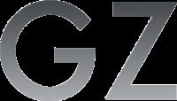 Giovanni Zulian Logo